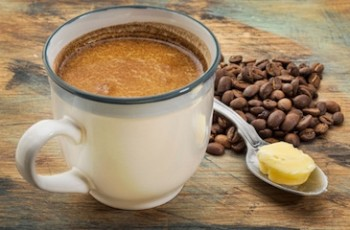 Café Turbo Do Emagrecer De Vez