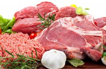 As TOP 21 Carnes Mais Nutritivas
